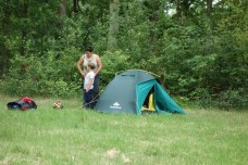 Hiking Advisor Familieweekend 1268