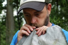 Hiking Advisor Familieweekend 1269