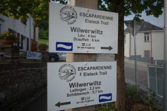 Wilwerwiltz