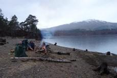 Hiking Schotland 2329