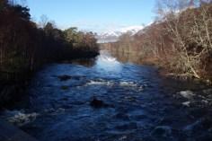 Hiking Schotland 2343