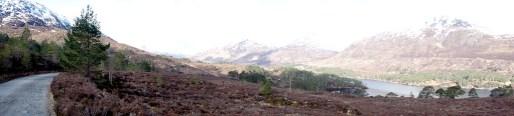 Hiking Schotland 2353