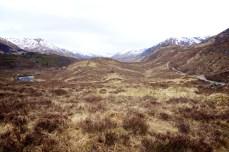 Hiking Schotland 2363