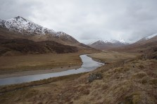 Hiking Schotland 2369