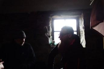 Hiking Schotland 2394