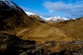 Hiking Schotland 2475