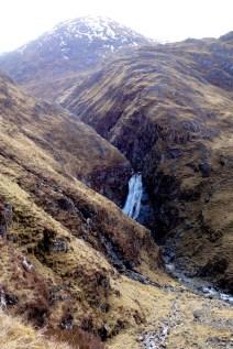 Hiking Schotland 2481