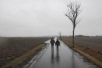 polders