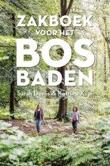 Bos Baden