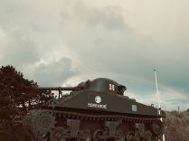 Douanierspad Normandië