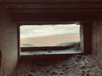 bunker Douanierspad