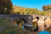 Pont de Cordemois
