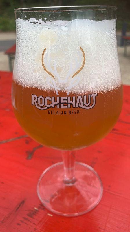 Rochehaut