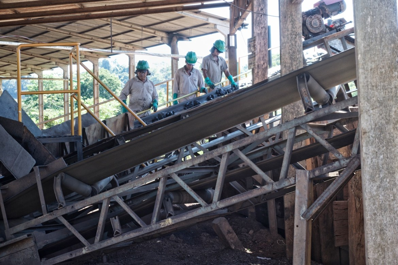 Cancana Resources CNY 1