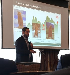 Great Bear Resources Vancouver Presentation