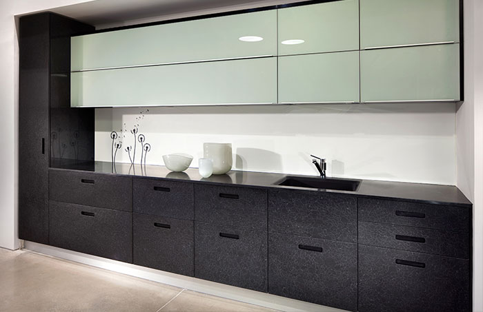10 Exciting Amp Clever Ways To Use Caesarstone In Your Home