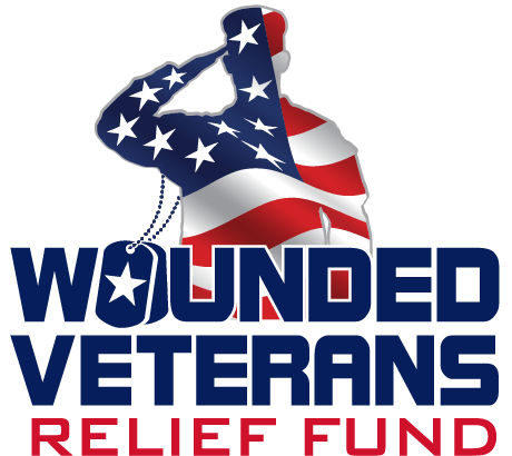 Caexs CBD is a Proud Partner with the Wounded Veterans Relief Fund