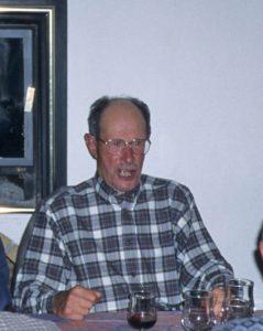 repas-caf-nov-2002
