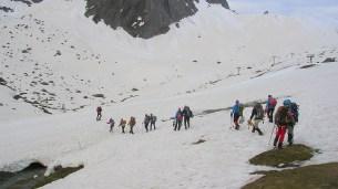 Ecole-de-neige2