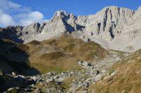 05 PIC D'ANIE - Cabane du Cap de la Baitch