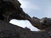 arche de Terrevaine