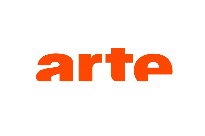 portfolio arte