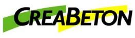 logo_creabeton