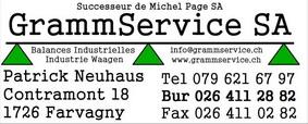 logo_grammservice