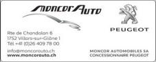 logo_moncorauto