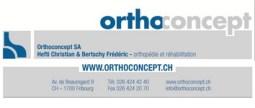 pub-orthoconcept.indd