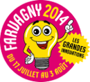 Farvagny 2014