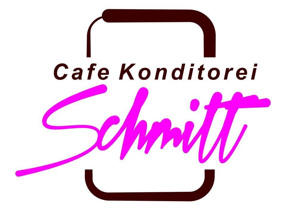 Cafe Konditorei Schmitt