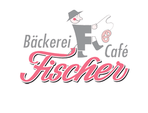 Bäckerei-Café-Pension Fischer