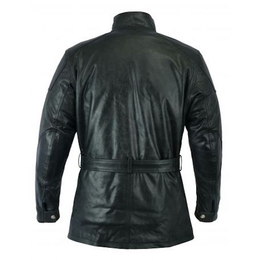 CafeRacer-Raw Collectif-exemple-veste-motard-Saharienne3