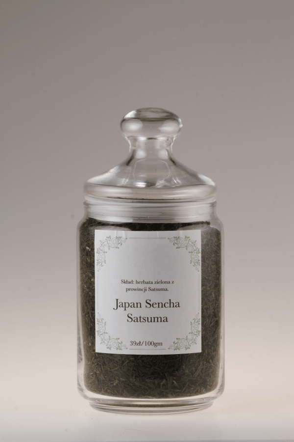 jar-japan-sencha-satsuma-zielona-herbata-cafe-atmosphera-torun