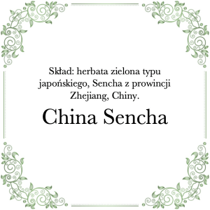 zielone-herbaty-atmosphera-china-sencha
