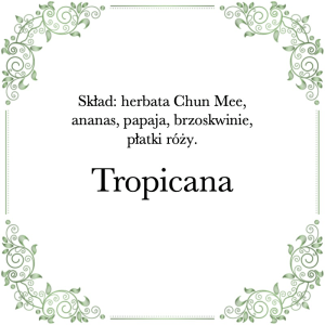label-zielone-herbaty-atmosphera-tropicana