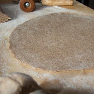 tortillepp2