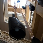 IV PÓŁFINAŁ BLOGERCHEF – HOTEL BANIA