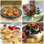 Taste the Summer by Almette Fruit – WYNIKI KONKURSU