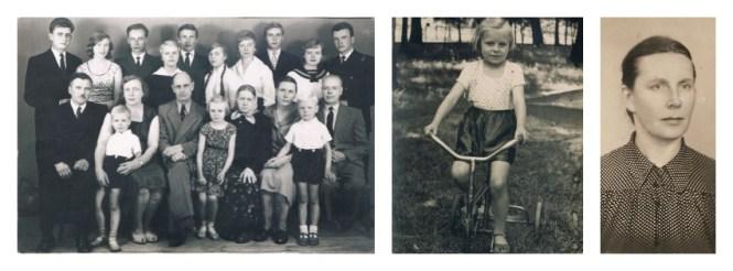 Dziadkowie1