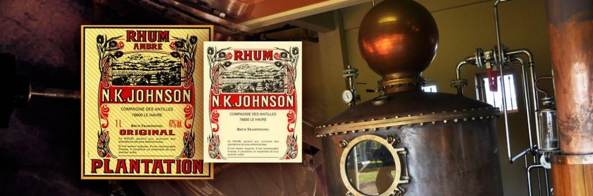 Cafe-Bulldog-N-K-Johnson ambre