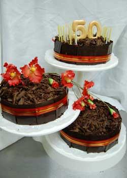 Торты для юбилеев и корпоративных праздников Заказ торта