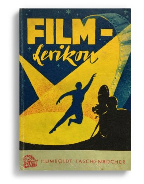 Das Klein Film-Lexikon