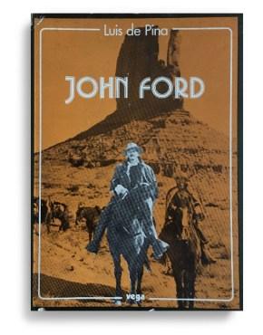 John Ford de Luis de Pina