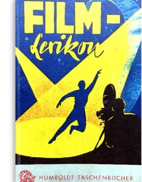 Film Lexikon