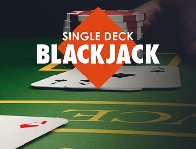 Détecter certaines plus grands sites fournit nos machance-casino.org plus compétents gambling houses dentro de ligne