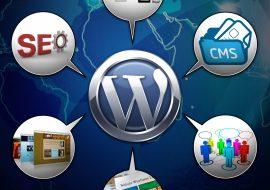 Institution Adour 6-avantages-de-choisir-wordpress-pour-creer-un-site-web-pour-entreprise-270x190