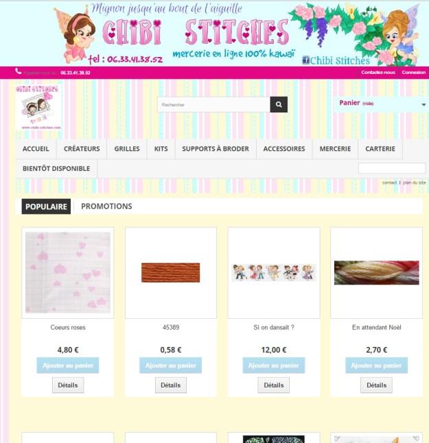 Boutique en ligne Chibi Stitches Design Sans-titre-1