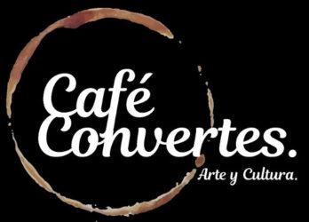Cafeconvertes.com